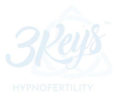 HypnoFertility International